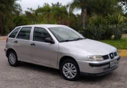 Ibiza Seat VW 1.0 COMPLETO