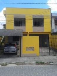 Casa em Palmares 3 Quartos e Suite