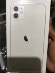 Iphone 11 64gb (lacrado)