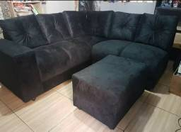Melhor preço sofá do mercado