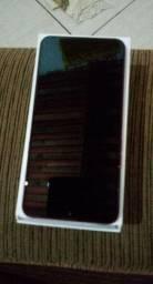 A10s Samsung