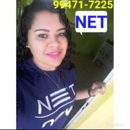 Consultora autorizada NET