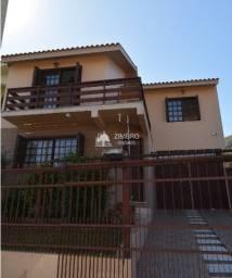 Título do anúncio: Casa 03 Dormitórios para venda em Santa Maria - Vista linda da cidade