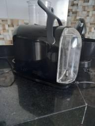 Cafeteira voltagem 110