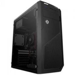 PC Gamer Ryzen 3200G 8GB RAM 120GB SSD