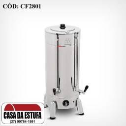 Cafeteira Elétrica Tradicional 8 Litros Marchesoni