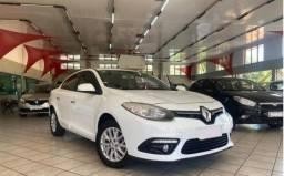 Renault Fluence Dynamique Plus  CVT