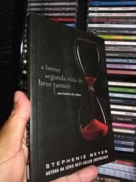 A Breve Segunda Vida de Bree Tanner