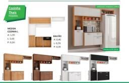 cozinha cozinha cozinha cozinha cozinha cozinha thais com balcao