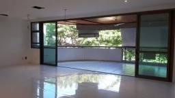 Apartamento com 3 dormitórios à venda, 159 m² por R$ 1.899.000,00 - Jardim Oceânico - Rio