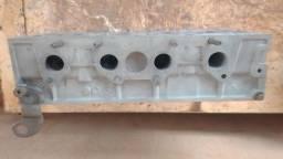 Cabeçote do motor Peugeot 306 1.6 8v de 90a2002