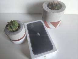 iPhone 11 Lacrado 64 Gb - Melhor preço do App