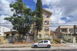 Apartamento para alugar com 2 dormitórios em Areal, Pelotas cod:L2046