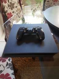 PlayStation 4 Ótimo estado
