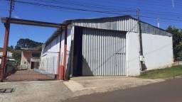 Barracão para alugar em Pato Branco - PR
