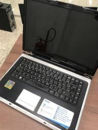 Notebook KENNEX