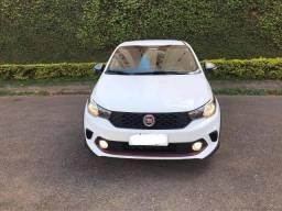 Fiat Argo 1.8 Hgt 16v Flex 2018