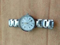 Relógio Feminino Ferrari