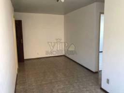 Título do anúncio: Ótima apartamento localização em frente mercado Costa Azul.