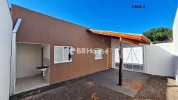 Título do anúncio: Casa de condomínio à venda com 2 dormitórios cod:BR2CD13077