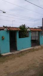 Aluga-se casa em Itamaracá, Forte Orange.