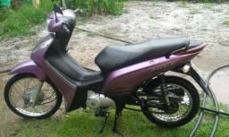 Honda/biz 125