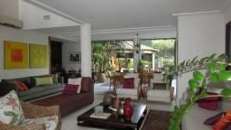 Excelente casa triplex alto padrão (mansão) na Ilha do Boi.