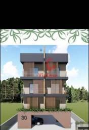 Lançamento próximo à praia, 73 m² por R$ 260.000 - Costazul - Rio das Ostras/RJ
