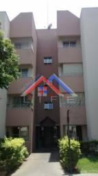 Apartamento à venda com 3 dormitórios em Vila cardia, Bauru cod:2583