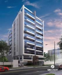 Título do anúncio: Apartamento à venda com 3 dormitórios em América, Joinville cod:830