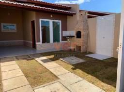 Casa à venda, 86 m² por R$ 140.000,00 - Ancuri - Itaitinga/CE