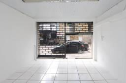 Escritório para alugar em Centro, Santa maria cod:15075