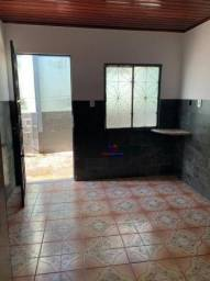 Apartamento com 2 dormitórios para alugar por R$ 600/mês - Embratel - Porto Velho/RO