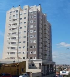 Título do anúncio: Apartamento à venda com 2 dormitórios em Centro, Ponta grossa cod:704
