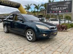 Título do anúncio: Ford Focus Sedan GLX 2.0 16V Duratec