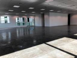 Loja comercial para alugar em Jardim paulistano, São paulo cod:SA009460