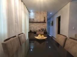 Apartamento à venda com 3 dormitórios em Jardim das bandeiras, Campinas cod:AP027871