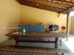 Chácara para Venda em Presidente Prudente, MONTALVÃO, 5 dormitórios, 2 suítes, 4 banheiros