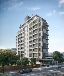Apartamento à venda com 3 dormitórios em Bigorrilho, Curitiba cod:Ristretto - 924532