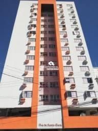 Apartamento para alugar com 2 dormitórios em Centro, Santa maria cod:13049