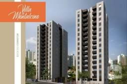 Apartamento à venda com 2 dormitórios em Padre eustáquio, Belo horizonte cod:277368