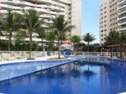 Apartamento com 4 quartos à venda, 107 m² por R$ 840.000 - Barra da Tijuca - Rio de Janeir