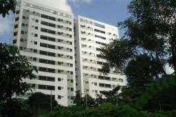 Título do anúncio: Apartamento 03 Quartos Casa Forte com Planejados e Lazer