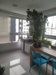 Apartamento à venda, 4 quartos, 2 suítes, 3 vagas, Buritis - Belo Horizonte/MG