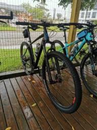 Bike groove riff 90