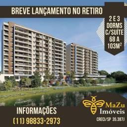 Venda de apartamentos prontos e lançamentos em Jundiaí e região / Mazu imoveis.