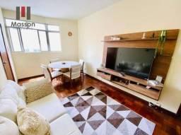 Apartamento com 2 dormitórios à venda, 69 m² por R$ 230.000,00 - São Mateus - Juiz de Fora