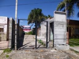 Terreno para alugar em Sao goncalo, Pelotas cod:L32385