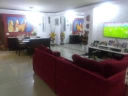 Apartamento com 3 dormitórios à venda, 140 m² por R$ 890.000,00 - Recreio dos Bandeirantes