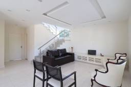 Título do anúncio: Casa com 3 dormitórios à venda, 300 m² por R$ 890.000,00 - Caneca Fina - Guapimirim/RJ
